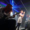 Photos: e:cho吉祥寺CRESCENDO CJAC0I3265