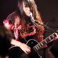 Photos: FullMooN吉祥寺CRESCENDO CJAC0I7529