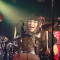 Photos: FullMooN・19.07.29新宿ZircoTokyo CKAC0I4940