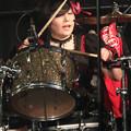 Photos: FullMooN・19.07.29新宿ZircoTokyo CKAC0I4952