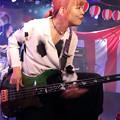 Photos: echo(エコー)、大塚Hearts Next CKAC0I5269