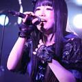 Photos: FullMooN 新宿 SCIENCE CKAC0I5710