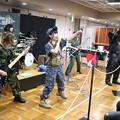 Photos: FullMooN 浅草ブラックホール CKAC0I6356