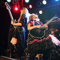 Photos: FullMooN 厚木ThunderSnake CKAC0I8153