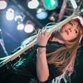 Photos: FullMooN 厚木ThunderSnake CKAC0I8332