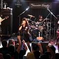 Photos: FullMooN 厚木ThunderSnake CKAC0I8342