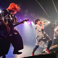 Photos: e:cho 吉祥寺CRESCENDO CKAC0I8585