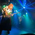 Photos: e:cho 吉祥寺CRESCENDO CKAC0I8874