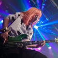 Photos: e:cho 吉祥寺CRESCENDO CKAC0I8909