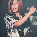 Photos: e:cho 吉祥寺CRESCENDO CKAC0I8925