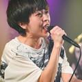 Photos: e:cho 吉祥寺CRESCENDO CKAC0I8788