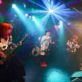 Photos: e:cho 吉祥寺CRESCENDO CKAC0I8920