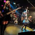 Photos: FullMooN 吉祥寺CRESCENDO CLAC0I2575