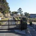 写真: 観音崎公園49