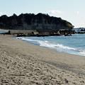 県立葉山公園と大浜海岸12