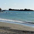 県立葉山公園と大浜海岸13