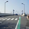 写真: 江ノ電を歩く09