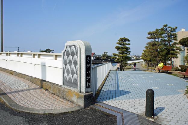 江ノ電を歩く10