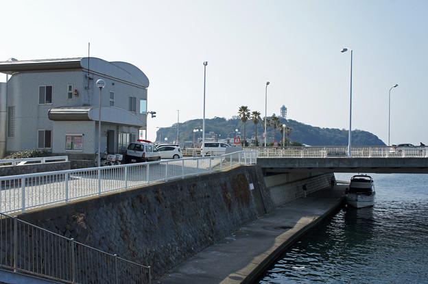 江ノ電を歩く25