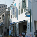 写真: 江ノ電を歩く31