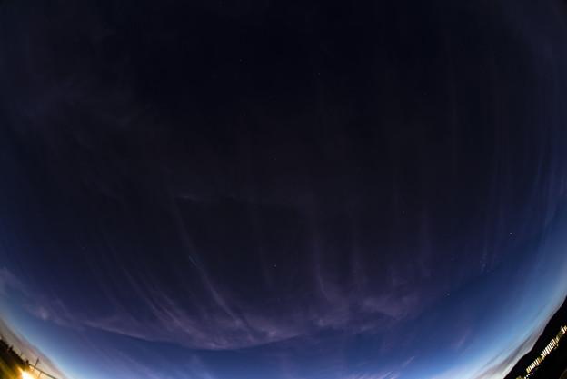 2018.08.13_008