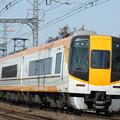 Photos: 近鉄22000系(リニューアル車)