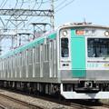 Photos: 京都市交10系