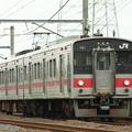 Photos: 121系(ワンマン改造車)