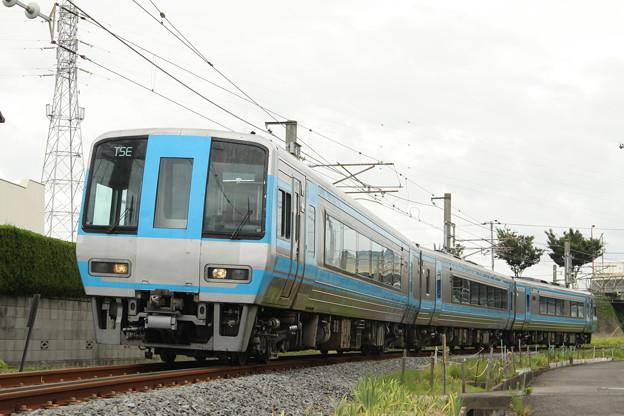 2000系(TSE)