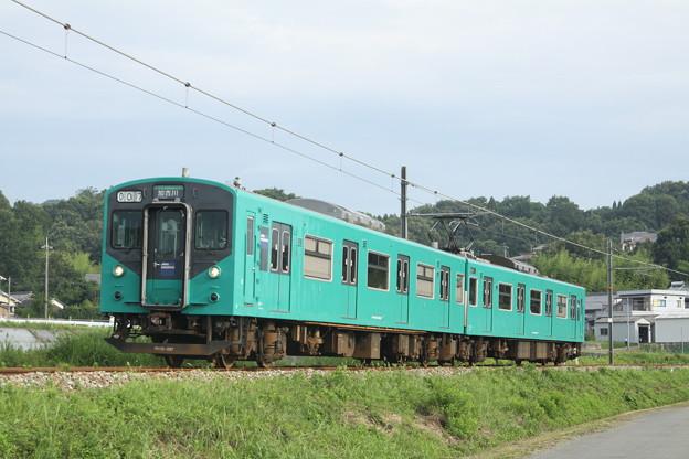 加古川線103系
