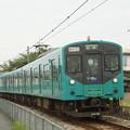 Photos: 加古川線103系