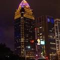 Photos: Farglory Financial Center(遠雄金融中心)