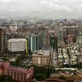 Photos: 象山からの眺め