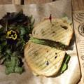 Photos: Original Chciken Pesto