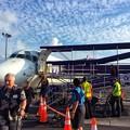Photos: KONA International Airport