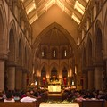 Photos: The Cathedral of St.Andrew