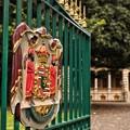 Photos: Iolani Palace