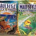 Photos: 超美味しいMaui Style