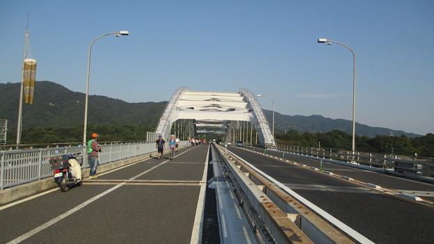 Photos: 403大三島橋