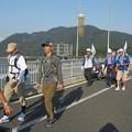 402大三島橋