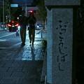 Photos: 河原町木屋町通り