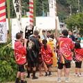 Photos: EOS_8000D_19-07-22_0031