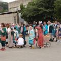 Photos: EOS_8000D_19-07-22_0032