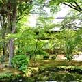 Photos: 2014_0518_145508_広隆寺