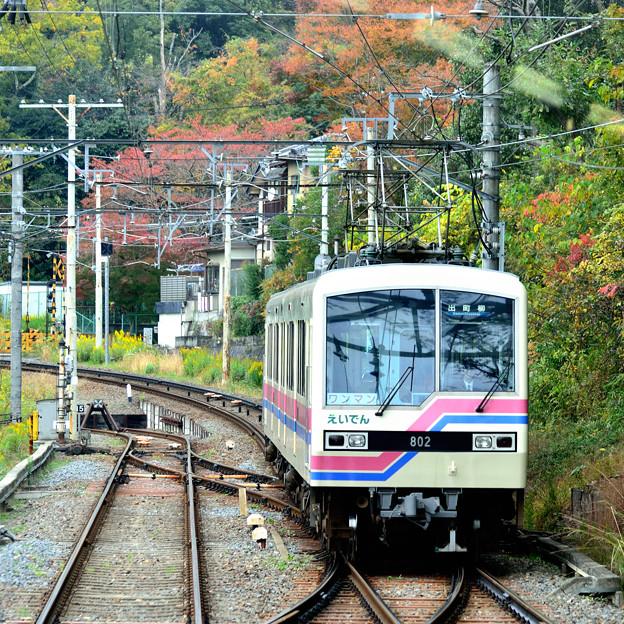 2015_1107_114955_叡電