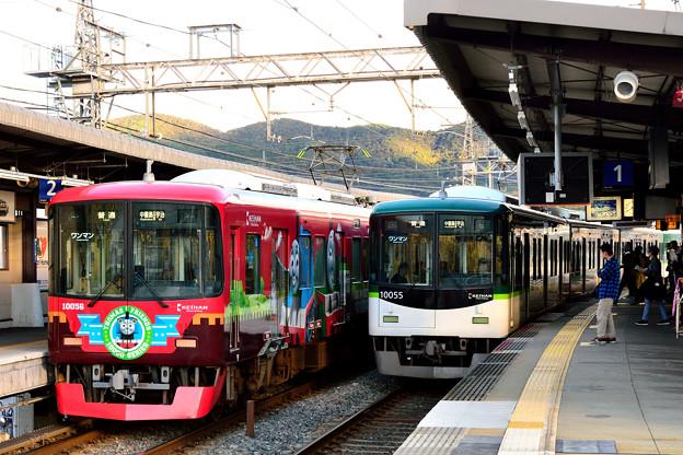 2015_1115_154154_六地蔵駅