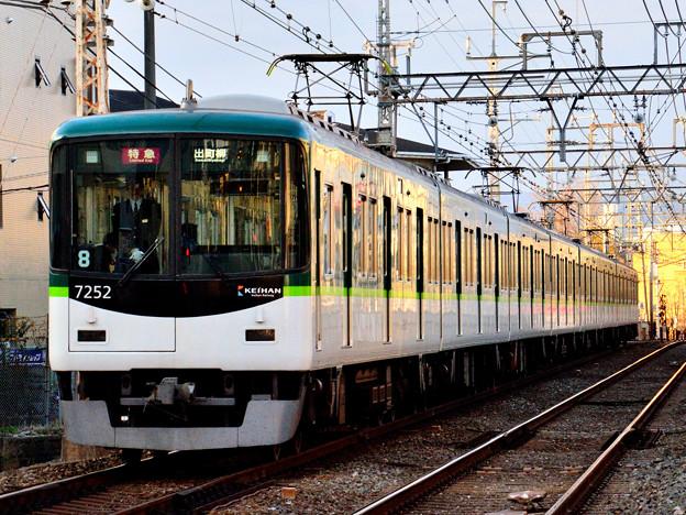 2015_1212_160055_京阪7200系電車