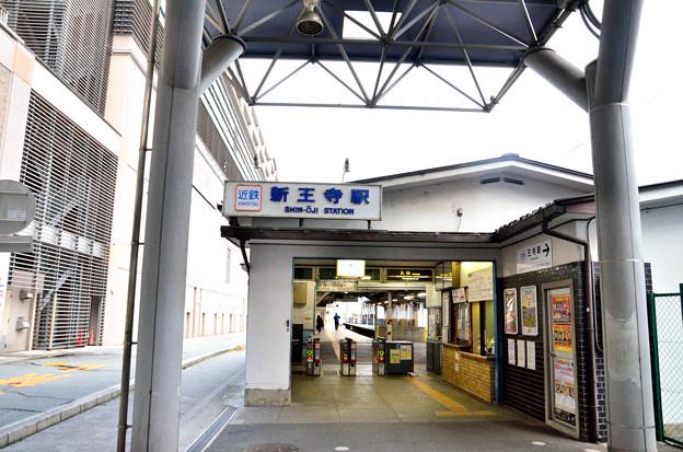 2015_1227_153850_新王寺駅