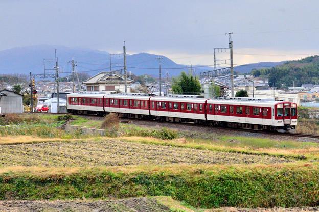 2015_1227_144022_近鉄生駒線