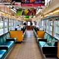 Photos: 2016_0124_161107_阪急6300系電車